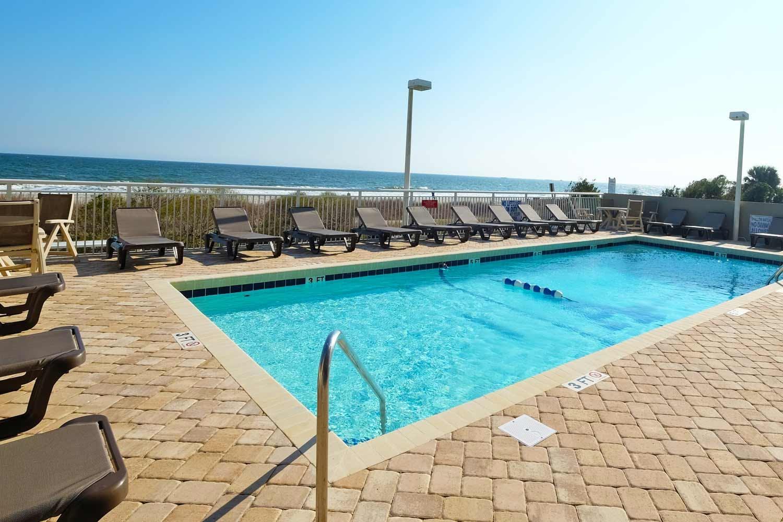 Surprising Atlantica Resort 2 Bedroom Oceanfront Queen Condo Myrtle Download Free Architecture Designs Xoliawazosbritishbridgeorg